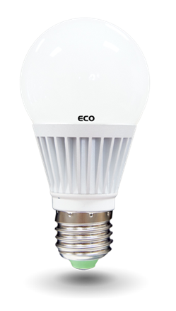 eco-light-bub