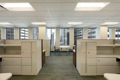 commercial led lighting tampa bay orlando florida eco energy