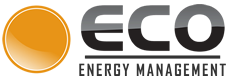 Eco Energy Management Logo