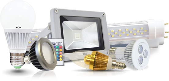 led-business-opportunity-products2