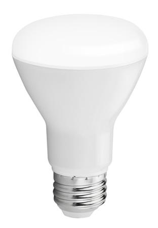 BR LED Flood Lights