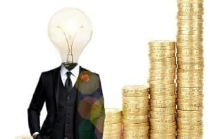 Energy Saving LED Lights | Tampa | Eco Energy Management