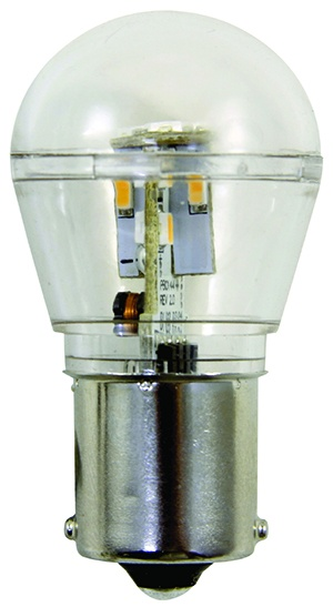 12-VOLT LED REPLACEMENT LAMPS - GZ