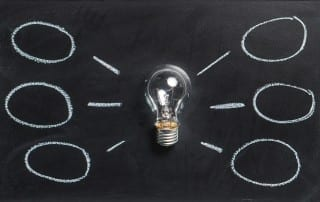 LED Bulbs | Clearwater | Eco Energy Management