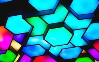 LED Lighting | Eco Energy Management