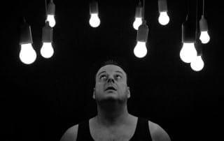 LED Lights | Eco Energy Management