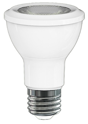 Par20 LED Spot Light